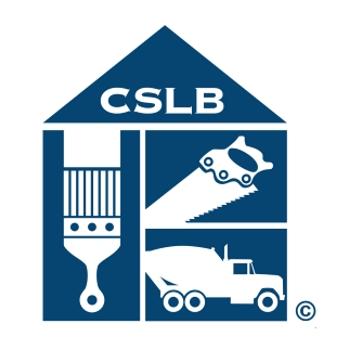 CA General  Contractor's License