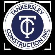 Tankersley Construction